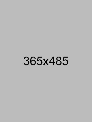 Nokia Unlocking Instructions