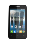Alcatel One Touch Evolve 2 (T-Mobile)