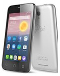 Alcatel Pixi First - T-Mobile