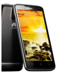 Huawei Ascend D1