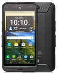 Kyocera DuraForce XD - MetroPCS