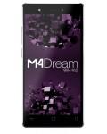 M4Tel Dream