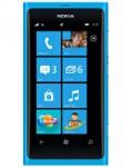 Nokia 800c