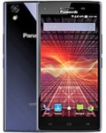 Panasonic Eluga Turbo