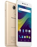 Panasonic Eluga Pulse