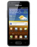 Samsung Galaxy S Advance (Premium Service)