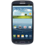 Samsung Galaxy S3 (USA - T-mobile)
