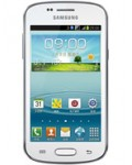 Samsung Galaxy Trend II Duos S7572 (Asia)