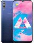 Samsung Galaxy M30 (South America)