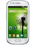 Samsung Galaxy S III mini VE (South America)