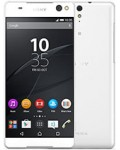 Sony Xperia C5 Ultra - T-Mobile