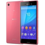 Sony Xperia Z4 - T-Mobile