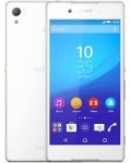 Sony Xperia Z3+ - T-Mobile