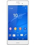 Sony Xperia Z3 - T-Mobile