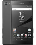 Sony Xperia Z5 Compact - T-Mobile