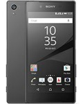 Sony Xperia Z5 - T-Mobile