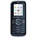 Vodafone 526