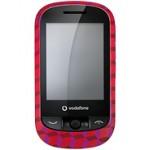 Vodafone 543