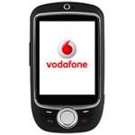 Vodafone VX760