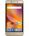 ZTE Blade X3 - T-Mobile