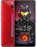 ZTE nubia Red Magic Mars - Unlock App