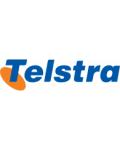 Telstra Flip