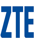 ZTE Blade D - T-Mobile