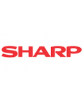 Sharp ADS