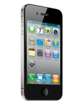 USA Verizon - iPhone 4s