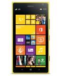 USA AT&T - Nokia Lumia 1520