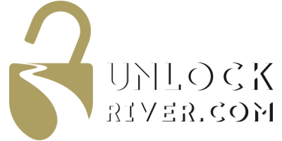 UnlockRiver com - the best phone unlocking service